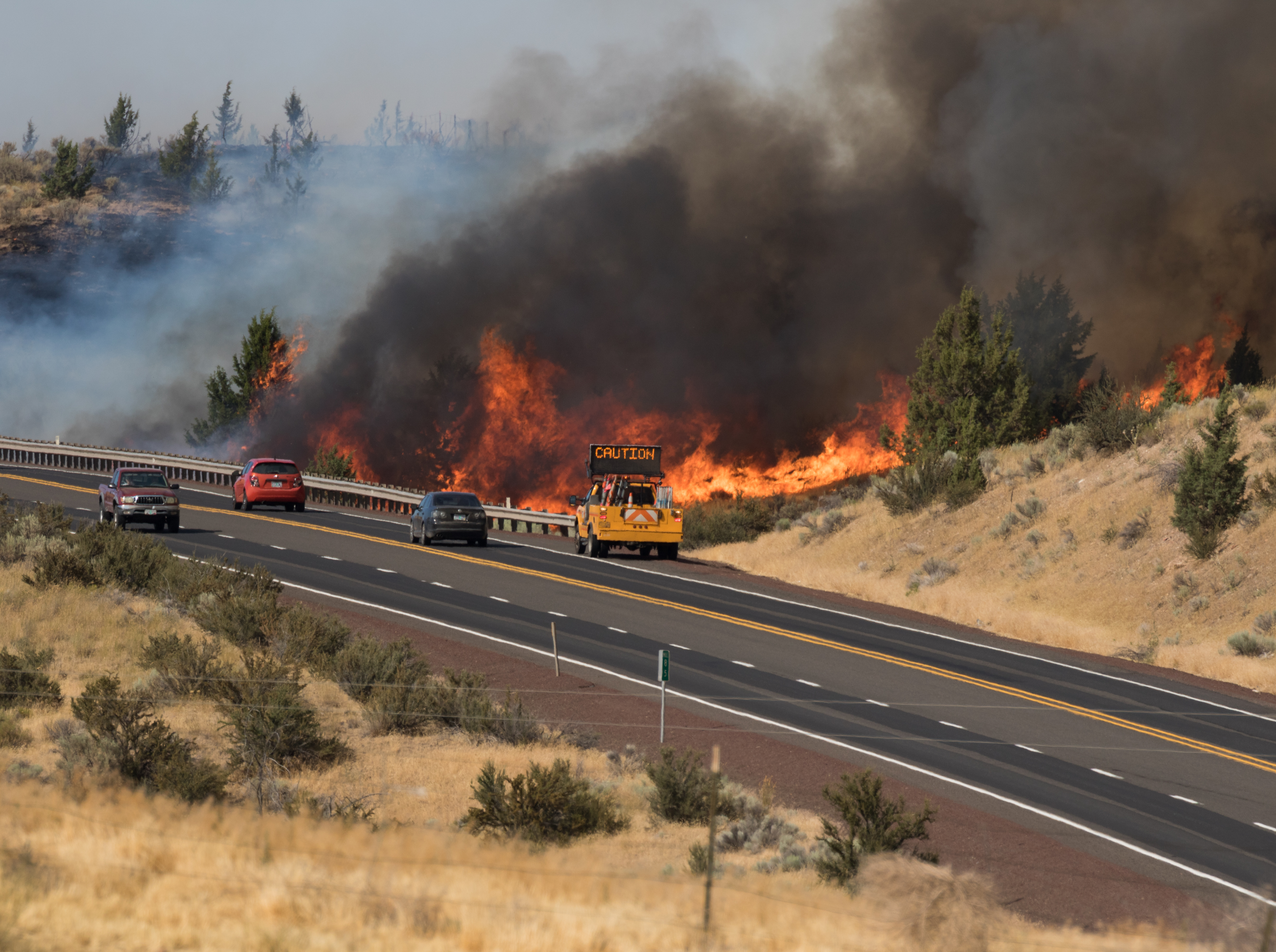 Wildfire_Resiliency