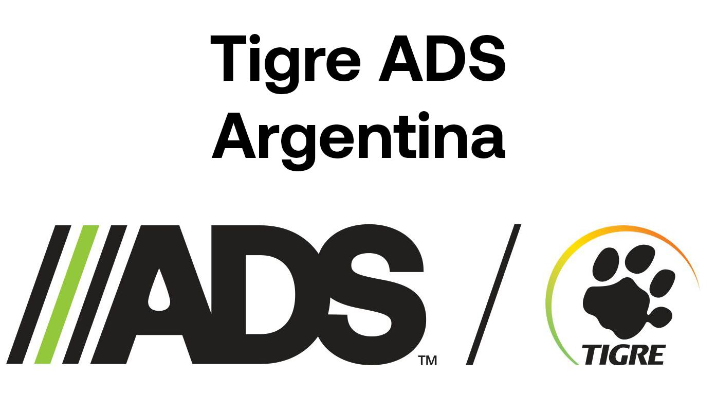Tigre Argentina