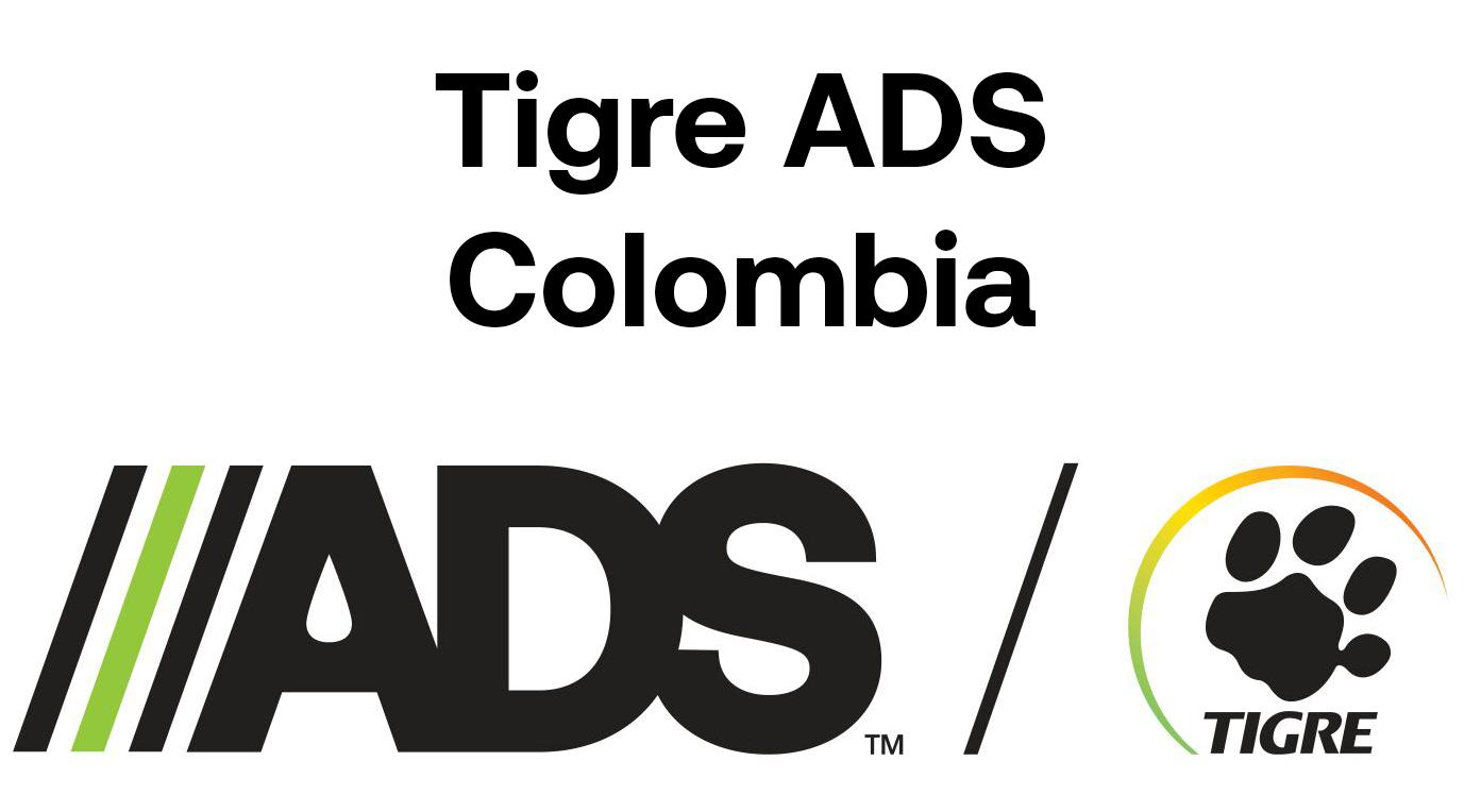 Tigre Colombia