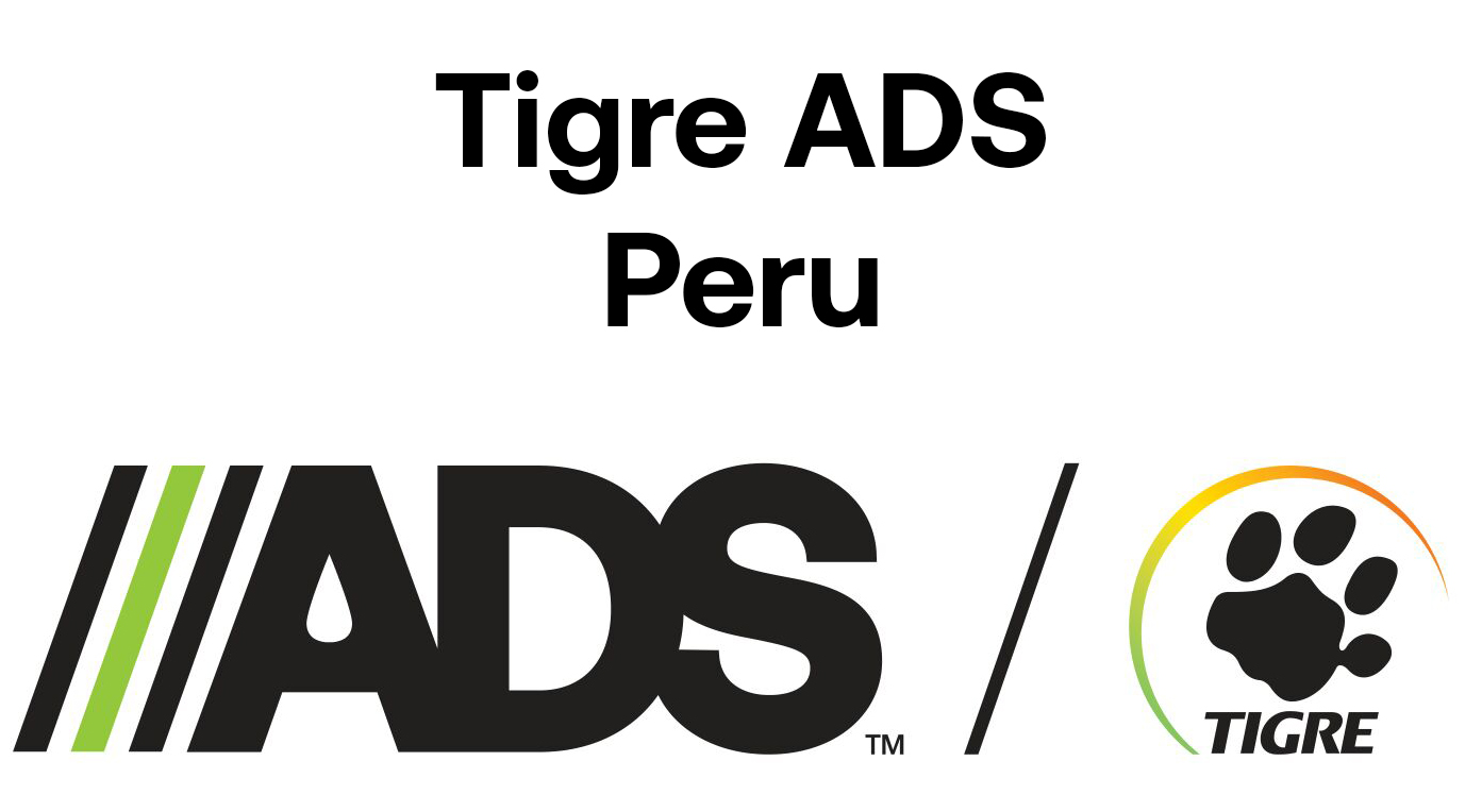 Tigre Peru